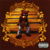 College Dropout, The (Kanye West)