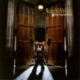 Late Registration (Kanye West)