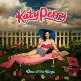 One of the Boys (Katy Perry)