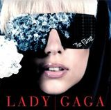 Fame, The (Lady GaGa)