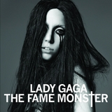 Fame Monster, The (Lady Gaga)