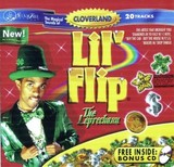 Leprechaun, The (Lil' Flip)
