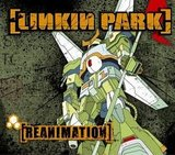 Reanimation (Linkin Park)