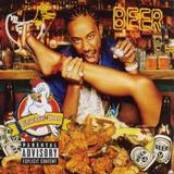Chicken & Beer (Ludacris)