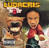 Word of Mouf (Ludacris)