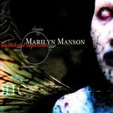 Antichrist Superstar (Marilyn Manson)