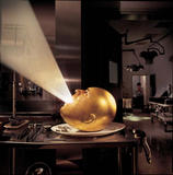 De-Loused in the Comatorium (Mars Volta, The)