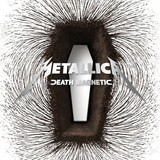 Death Magnetic (Metallica)