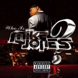 Who is Mike Jones? (Mike Jones)