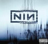 With Teeth (Nine Inch Nails)