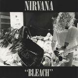 Bleach (Nirvana)