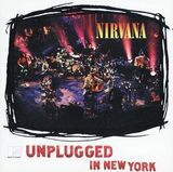 Unplugged in New York (Nirvana)