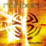 Development (Nonpoint)