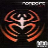Statement (Nonpoint)