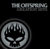 Greatest Hits (Offspring, The)