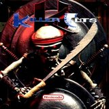 Killer Cuts (Rare)