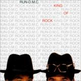 King of Rock (Run-DMC)