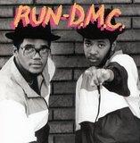 Run-DMC (Run-DMC)