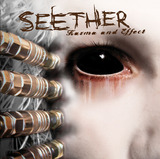 Karma and Effect (Seether)