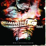 Vol. 3: The Subliminal Verses (Slipknot)