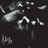 Adore (Smashing Pumpkins, The)