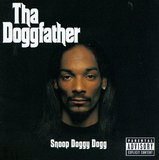 Tha Doggfather (Snoop Dogg)