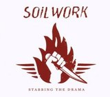 Stabbing The Drama (Soilwork)