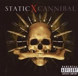 Cannibal (Static-X)