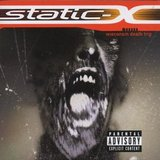 Wisconsin Death Trip (Static-X)