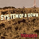 Toxicity (System Of A Down)