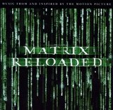 Matrix Reloaded, The (Various)