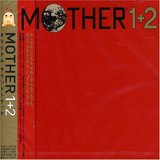 Mother 1 + 2 Soundtrack (Various)