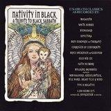 Nativity in Black: A Tribute to Black Sabbath (Various)