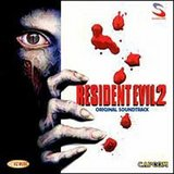 Resident Evil 2: Original Soundtrack (Various)