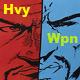 http://tinyurl.com/hvywpngn