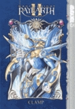 Magic Knight Rayearth II Vol. 2 (CLAMP)