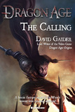 Dragon Age: The Calling (David Gaider)
