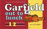 Garfield Out to Lunch (Jim Davis)
