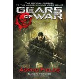 Gears of War: Aspho Fields (Karen Traviss)