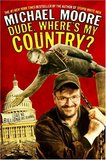 Dude, Where's My Country? (Michael Moore)