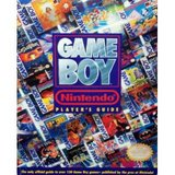 Game Boy: Nintendo Player's Guide (Nintendo)