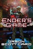 Ender's Game (Orson Scott Card)