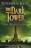 Dark Tower III: The Waste Lands, The (Stephen King)