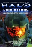 Halo: Evolutions: Essential Tales of the Halo Universe (Various)