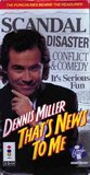 Dennis Miller: That's News to Me (3DO)
