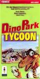 DinoPark Tycoon (3DO)
