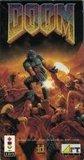 Doom (3DO)