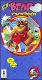 Fatty Bear's FunPack (3DO)