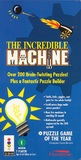 Incredible Machine, The (3DO)
