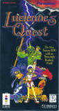 Lucienne's Quest (3DO)